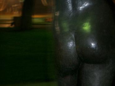 Sculpture_garden_butt